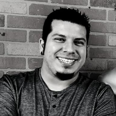 Michael Pothos Profile Picture 2020 - PulseNest™